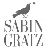 Sabin Gratz Photography