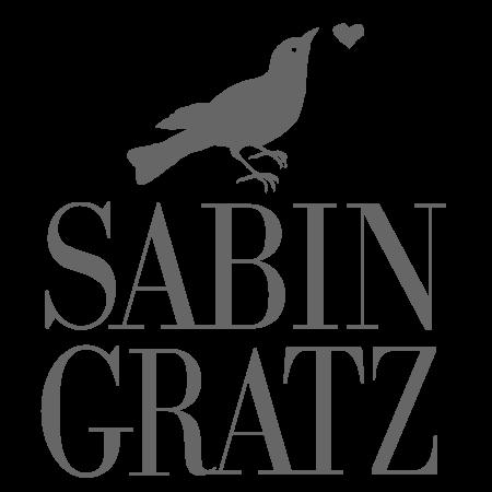 Sabin Gratz Photography